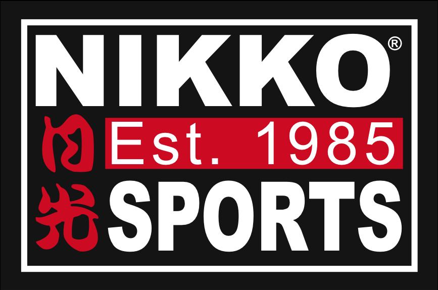nikko_logo
