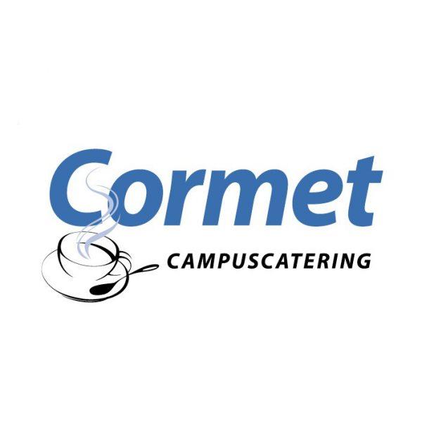 Cormet School catering