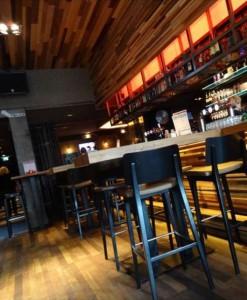 grand cafe samen 06