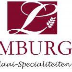 Limburgia; vlaaien, taarten en gebak bestellen