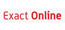 Exact Online