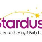 Bowling Stardust