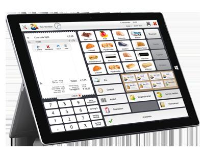 tablet-kassasysteem-afb2