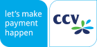 CCV Pinkoppeling