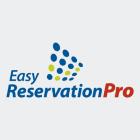 EasyReservationPro