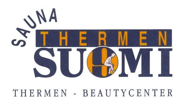 Thermen Sauna Suomi
