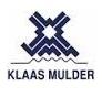 Klaas Mulder Watersport