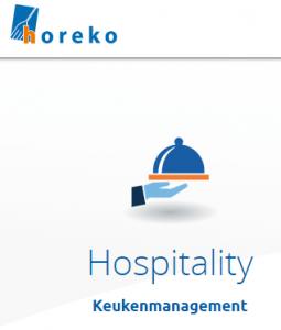 Horeko