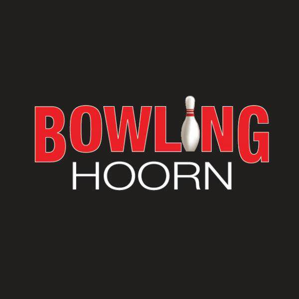 Bowling Hoorn