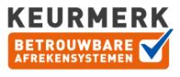 keurmerk-betrouwbare-kassa-logo