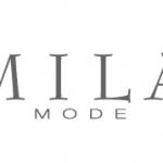 Mila Mode