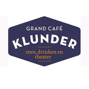 Grand Cafe Klunder