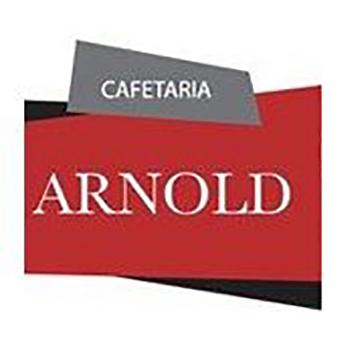 Arnold Cafetaria