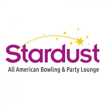Stardust Bowling