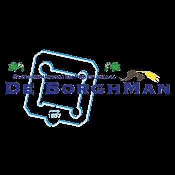 De Borghman