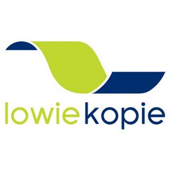 Lowie Kopie
