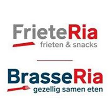 FrieteRia - BrasseRia