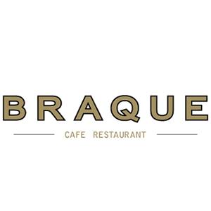 Café Braque