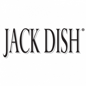 Jack Dish