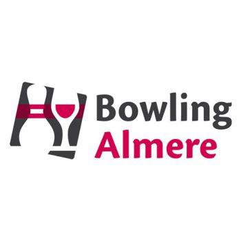Bowling Almere