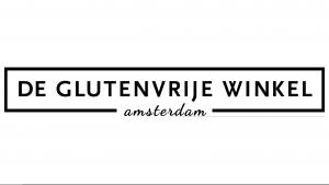 glutenvrijewinkel-logo