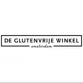 De Glutenvrije Winkel