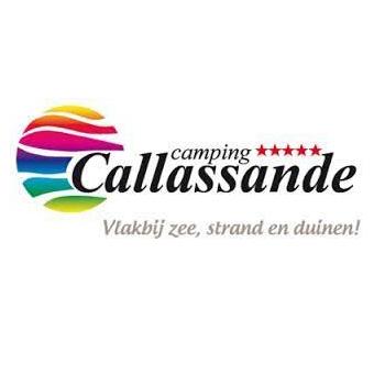 Callassande