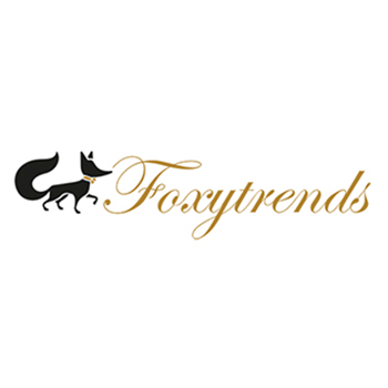 Foxytrends