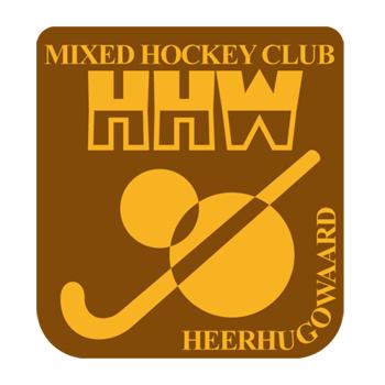 MHC Heerhugowaard