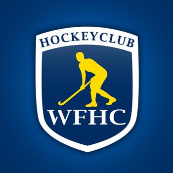 WFHC Hoorn