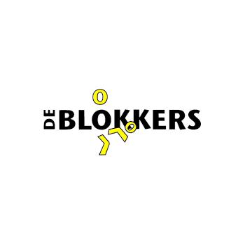 De Blokkers