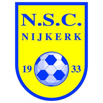 N.S.C. Nijkerk