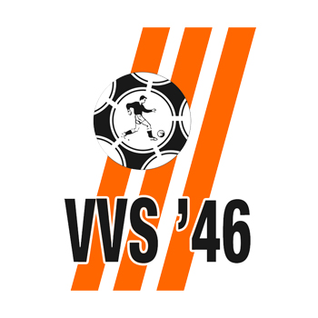 VVS '46