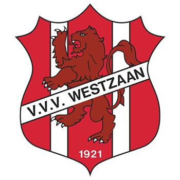 VVV Westzaan