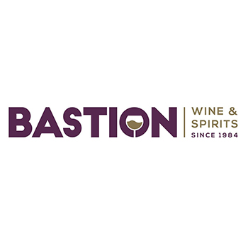 Bastion Wine & Spirits