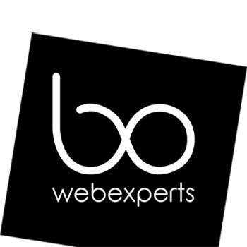 Bo Webexperts