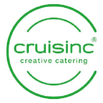 Cruisinc