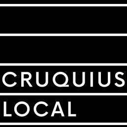 Cruquius Local