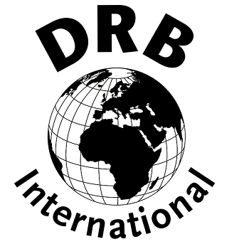 DRB International