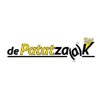 De Patatza(a)k