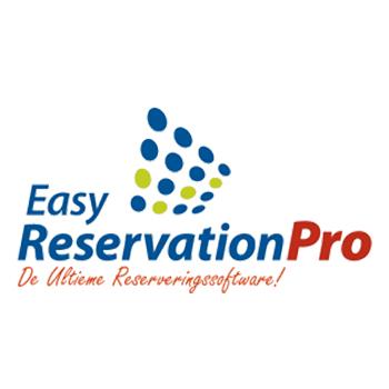EasyReservation Pro