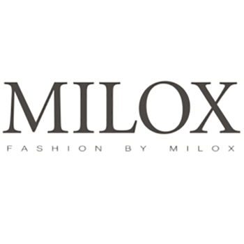 Fashion By Milox