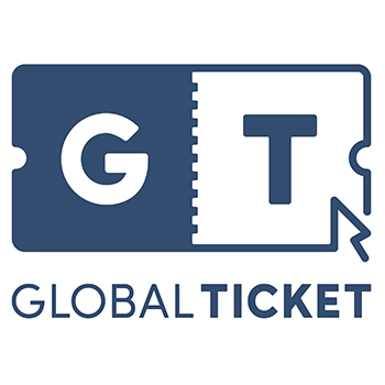 Global Tickets