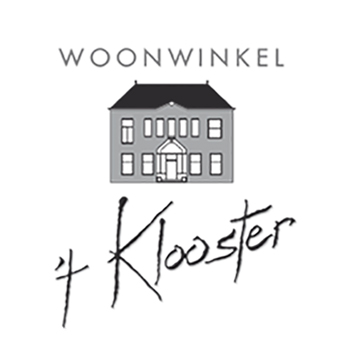 't Klooster