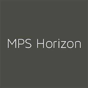 MPS Horizon