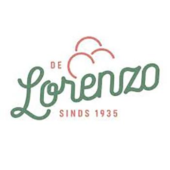 Lorenzo Ijs en Koffie