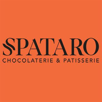 Spataro