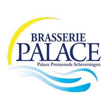 Brasserie Palace