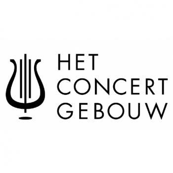 Het Concert Gebouw