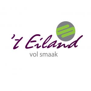 't Eiland